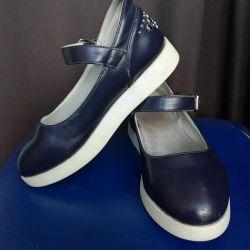 Shoes 31 rr