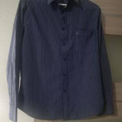 Сорочка розмір 44-46