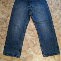 Roca & Wear jeans for men