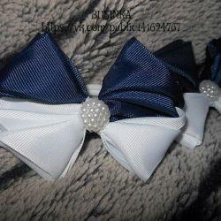 School bows