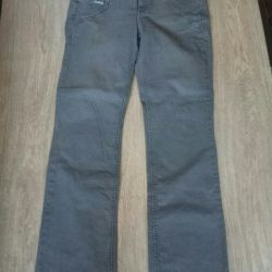 Classic jeans new 31