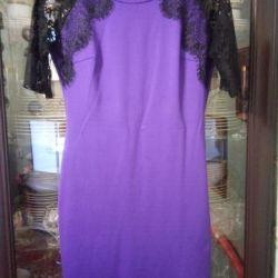 Продаю красивое платье в отличном состоянии фирмы