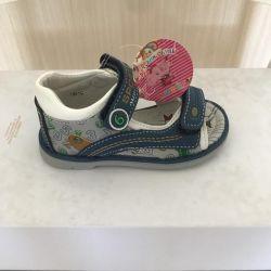Shoes for boy MIFER