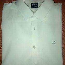 Рубашка новая 158 размер