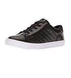 Orijinal 37 bedenli spor ayakkabılarını tahmin edin