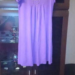 I will sell dresses for pregnant women