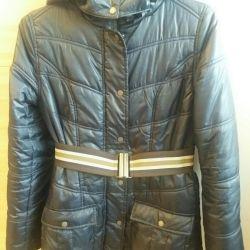 Jacket Zolla 46-48р