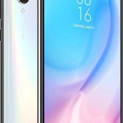 Xiaomi Mi 9 Lite 6 / 64GB