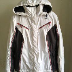 Jacket Glissade (50 size)
