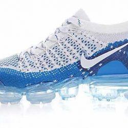 Оригинальный Новый Nike всех размеров