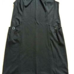 Dress Jersey ρ.50-52