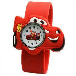 Erkekler için yeni saatler