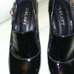 Shoes Callaru