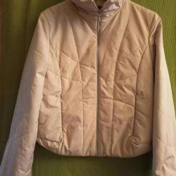 Jacket 46-48r