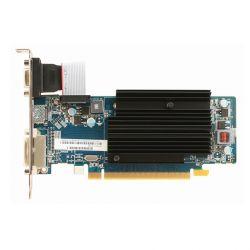 Safir RADEON HD 6450 grafik kartı 2GB