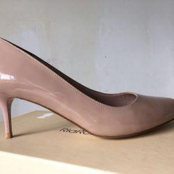 Shoes RiaRosa (new)