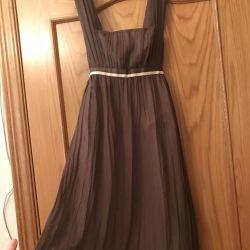 Women's dress 36-38 size