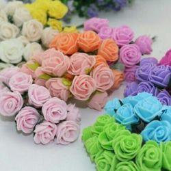 Foamirana Roses