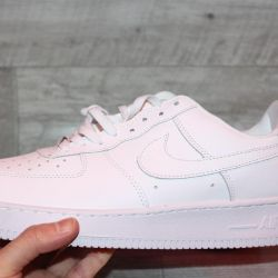 Sneakers Nike Hava Kuvvetleri 1