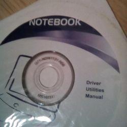 Drivers and programs