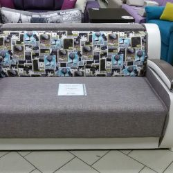 Μίνι καναπές