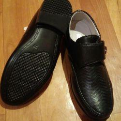 Shoes new Kangaroo