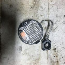 Xenon ignition unit for Mazda 6 GJ