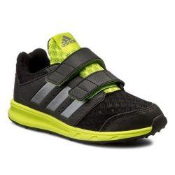 New adidas sneakers original