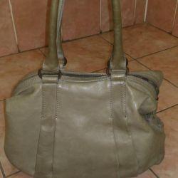 Bag Massimo Dutti