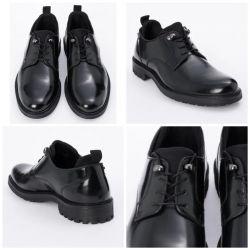 Ayakkabı Pepe Jeans London