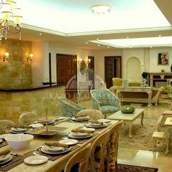 Apartament Penthouse în Petrou Pavlou Limassol
