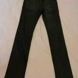 Jeans pp 25/32