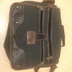 Men's bag 💼