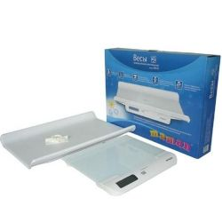 Baby scales for rent Maman