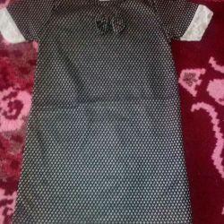 Yeni elbise türkiye