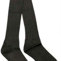 Ordu çorap