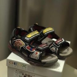 Geox Sandalet