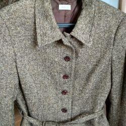 Jacket female r.44-46, 600 rubles AYGILLS