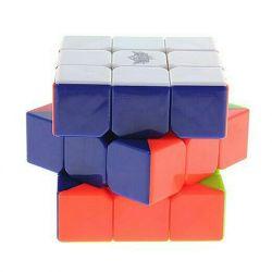 Rubik Küpü Cyclone Boys FeiWu