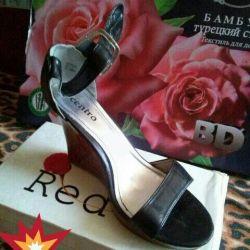 Centro Shoes