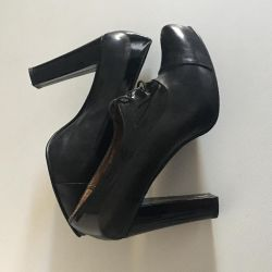 Ankle Boots Carlo Pazolini Shoes