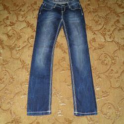 Γυναικεία SCX Jeans