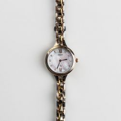 New Orient Quartz Women's Watch (Original)