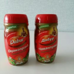 Chavanprash Dabur