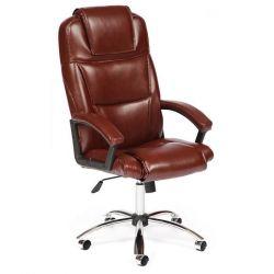 Bergamo chair chrome