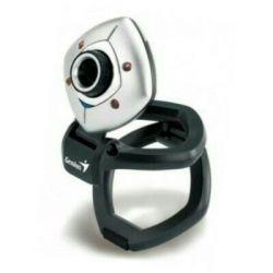 Genius e-Face 1325R webcam