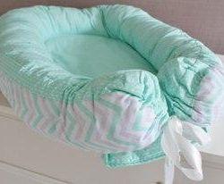 Кокон (гнездо) для младенцев