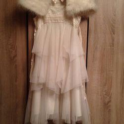 Dress MONSOON