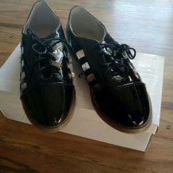 Shoes p | boots New 37