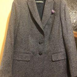 Kadın ceketleri Marina Rinaldi